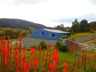 Picture of 136 Umfrevilles Road, Kaoota
