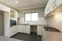 Picture of 3 Gannet Street, South Hedland