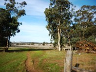"Picture of ""Gracefield"" Albany Hwy, Kojonup"