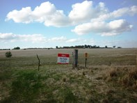Picture of Lot 457 Burt Road, Woodanilling