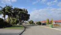 Picture of Prop Lot 1, 23 McAlinden Close, Noranda