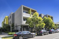 Picture of 212/92 Cade Way, Parkville
