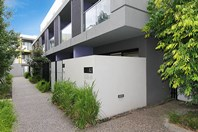 Picture of 2/82 Cade Way, Parkville