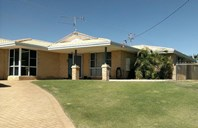 Picture of 18 Falmouth Close, Tarcoola Beach
