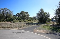 Picture of Lot 806 Reading Place, Birchmont