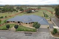 Picture of 73 Eaglehawk Drive, Ravenswood