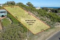 Picture of 69 Mitchell Road, Preston Beach