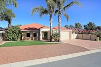 Picture of 9 Iris Court, Coodanup