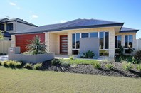 Picture of 33 Britawast Road, Madora Bay