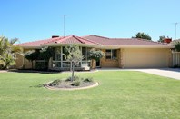 Picture of 6 Oakmont Avenue, Meadow Springs