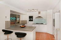Picture of 3 Cuvier Place, San Remo