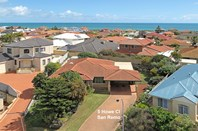 Picture of 5 Howe Close, San Remo