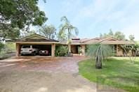 Main photo of 33 Honeytree Place, Falcon - More Details