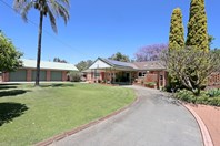 Picture of 4 & 6 Paterson Road, Pinjarra