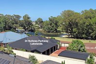 Picture of 24 Nullewa Parkway, Lakelands