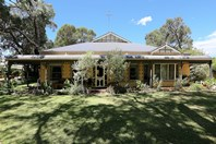 Main photo of 35 Honeytree Place, Falcon - More Details