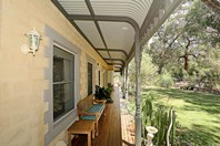Photo of 35 Honeytree Place, Falcon - More Details