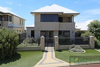 Picture of 19 Harbour Retreat, Erskine