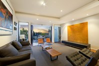 Picture of 14 Small Street, Woollahra