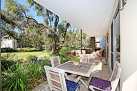Picture of 17 Whimbrel Crescent, Coodanup