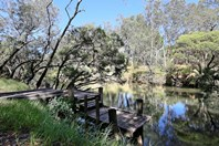 Picture of 10 Paterson Road, Pinjarra