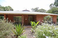 Picture of 79 Tuart Grove Avenue, Lake Clifton