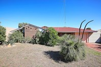 Picture of 7 Waltham Court, Waroona