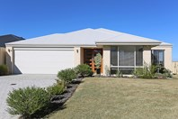 Picture of 2 Roden Close, Madora Bay