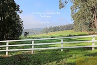 Picture of Lot 3 Pinjarra Williams Road, Dwellingup