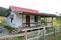 Picture of 754 Main Creek Road, Dungog