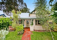 Picture of 24 Blencowe Street, West Leederville
