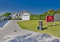 Picture of 2 a Acacia Way, Duncraig