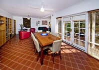 Picture of 121a Bourke Street, Leederville