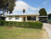 Main photo of 11 English Street, Bordertown - More Details