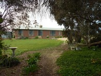 Picture of 3427A Riddoch Highway, Willalooka