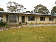 Picture of 258 Beamma Parsons Rd, Padthaway