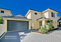 Picture of 9B Birdwood Street, Innaloo