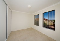 Picture of 34B Esther Street, Eden Hill