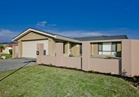 Picture of 9 Forder Road, Noranda