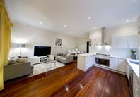 Picture of 17 Tate Street, West Leederville