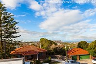 Picture of 112 Janet Street, Merewether