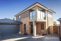 Picture of 5/607-609 Wellington Road, Wheelers Hill