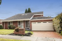 Picture of 60 Garnett Road, Wheelers Hill