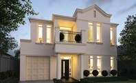 Picture of Lot 8 Filsell Terrace, Gawler South