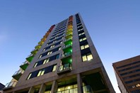 Picture of 1002/15 Synagogue Place, Adelaide
