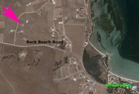 Picture of Lot 7 Kennedy Road, Streaky Bay