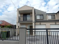Picture of 55 The Avenue, Canley Vale