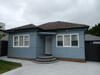 Picture of 119 Arbutus Street, Canley Heights