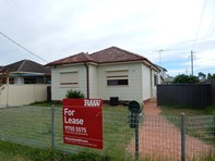 Picture of 21b Buckingham Street, Canley Heights
