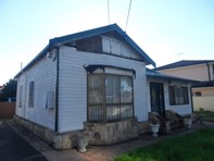 Picture of 277 Sackville Street, Canley Vale